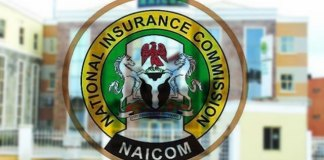 NAICOM Set To Announce New Price For 3rd Party Motor Insurance