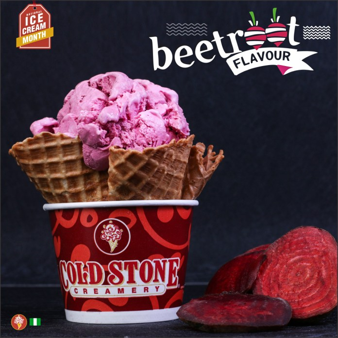 Hot Stone: The Perfect Warm Dessert for the Rainy Season – Cold Stone Creamery has got you covered! (Photos) - Brand Spur