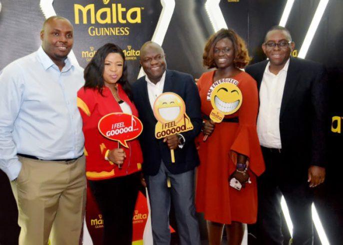 Maltavator Challenge TV Show Is Back With Season 2 - Brand Spur