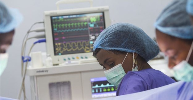 How WhatsApp groups support Nigeria's Nurse graduates - Brand Spur
