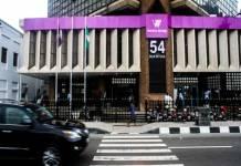 List of Wema Bank Sort Codes in Nigeria