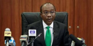 August Inflation Rate Jumps to 13.22% as MPC Decides on Policy Rate in the New Week