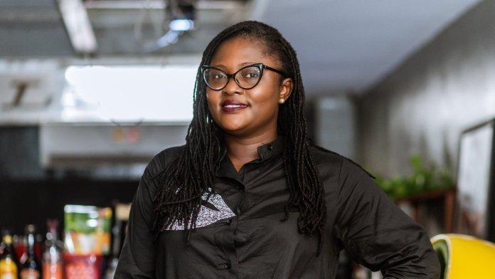 Nigerian Starbucks' copycat launches Happy Coffee - Brand Spur