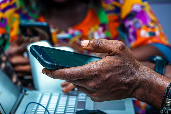 Mobile Contactless Payment Market To Surge By 24% To $2.5 Trillion In 2021-Brand Spur Nigeria