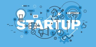 Helping To Create A Better Future With Startups