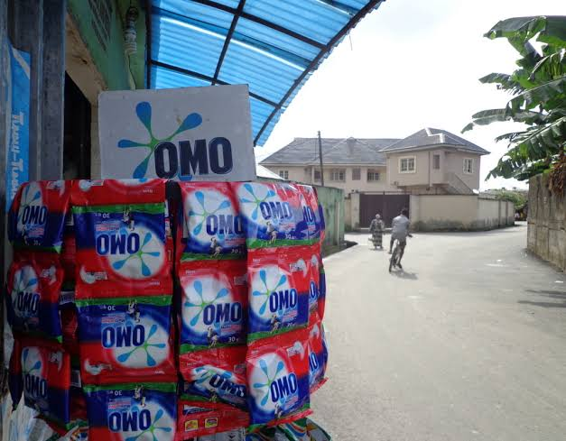 Insider Dealing: Unilever Nigeria Discloses 17,023,490 Shares Purchased by Unilever Overseas Holdings