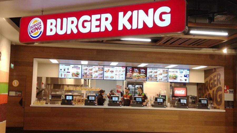 Burger King enters Ethiopian market - Brand Spur