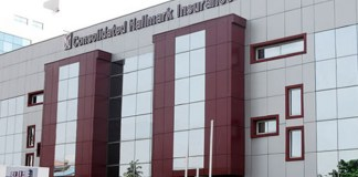 Consolidated Hallmark Insurance Predicts N484.7 Million Profit for Q2 2021