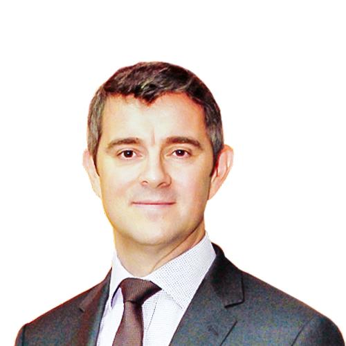 Lafarge Africa Plc Announces the Resignation of Mr. Jean-Philippe Benard - Brand Spur