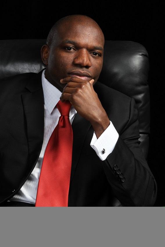 Konga Targets $10 Million Turnover By 2024 - Brand Spur