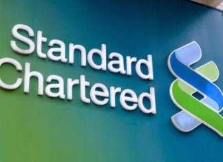 Standard Chartered: The Evolving Model of Wealth Management