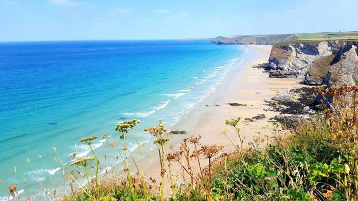 British Airways Launches Summer Routes to Newquay - Brand Spur