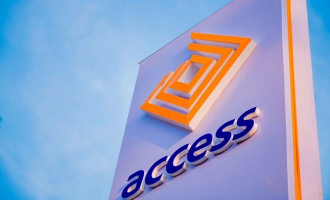 Access Bank gets CBN's nod to convert to Holding company