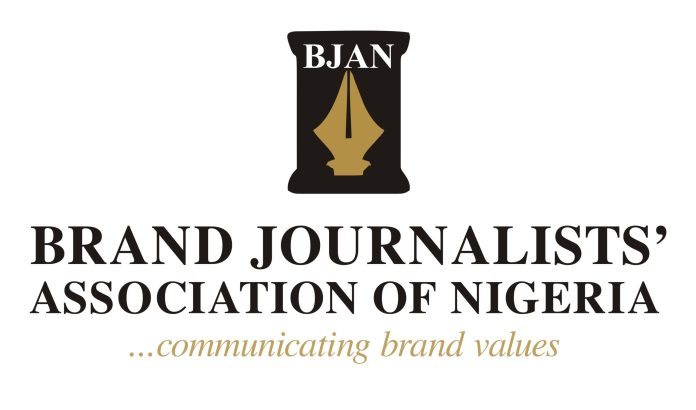BJAN Unveils Plans to Mark 2020 Consumer Rights Day - Brand Spur