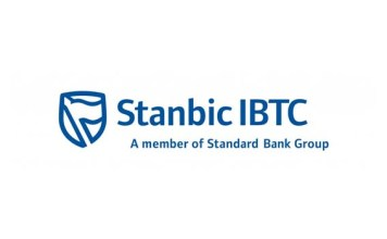 Stanbic IBTC Pressure On Trading Income Amid Low Yield Environment Moderates Bottom-Line-Brand Spur Nigeria