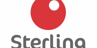 Sterling Bank Reports 15% Growth in Net Profit In 2019 specta brandspurng
