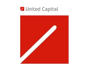 United Capital Plc Launches N150B Infrastructure Fund