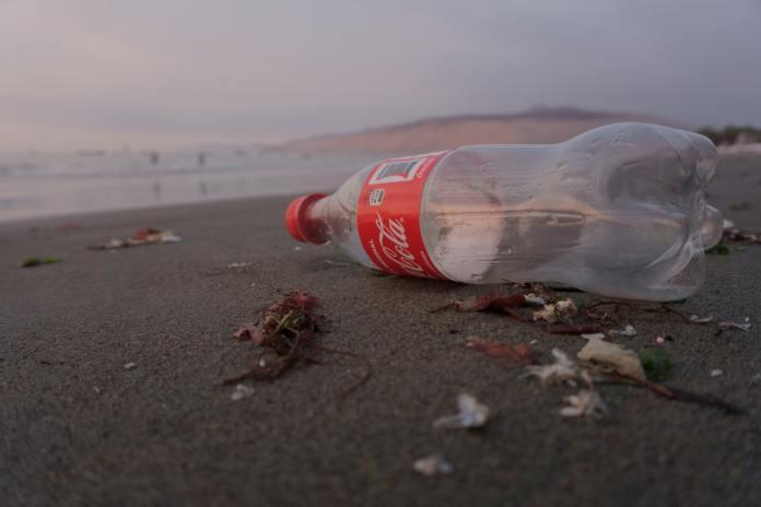 Q2 2020: Coca-Cola revenue falls 28% but sees improving demand - Brand Spur