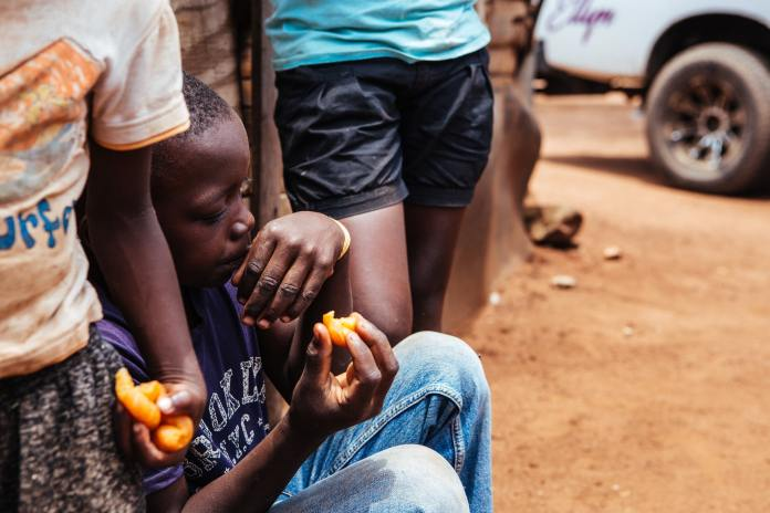IFAD-Brand Spur NIgeria