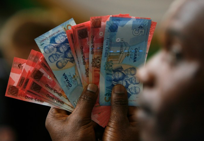 Oil market fortunes shine on the performance of Nigeria's Eurobonds - Brand Spur