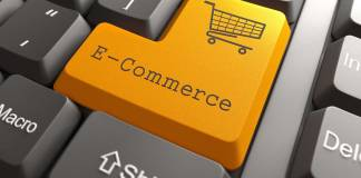 e-commerce in Nigeria - BRANDSPUR