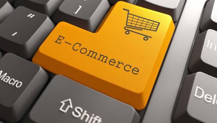 e-commerce in Nigeria - BRANDSPUR