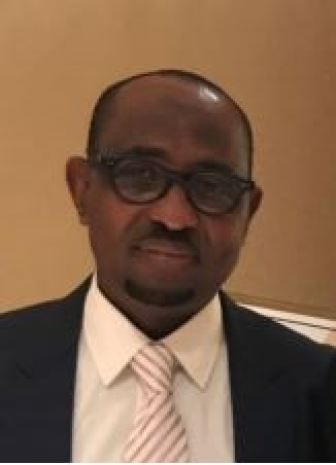 Eterna Plc appoints Farouk Ahmed as Non-Executive Director