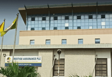 SEC Approves Extension Of Prestige Assurance Plc's Rights Issue Offer Period
