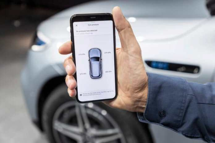 the new generation of Mercedes me Apps launches - BRANDSPUR15