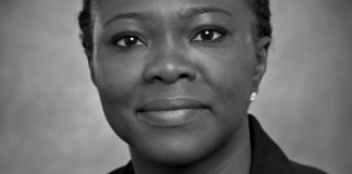 Africa Prudential Plc Announces the Appointment of Fumbi Chima as Independent Non-Executive Director