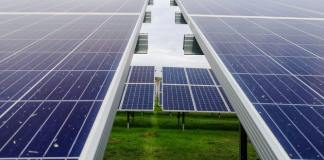 All On, Auxano sign $1.5m Investment Deal for Solar Panel Assembly Plant Expansion