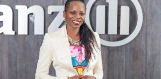 Allianz Nigeria Africa Appoints Adeolu Adewumi-Zer As Allianz Nigeria MD/CEO