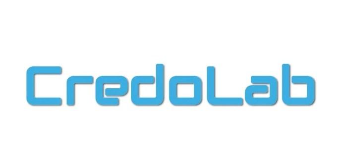 CredoLab,