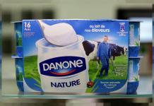 Danone partners Ogun State on dairy development through backward integration program