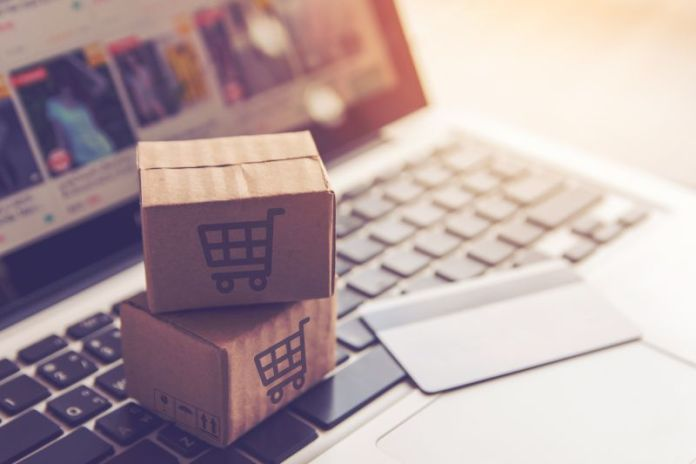 E-commerce to be worth R225bn in SA in 5 years as expectations change