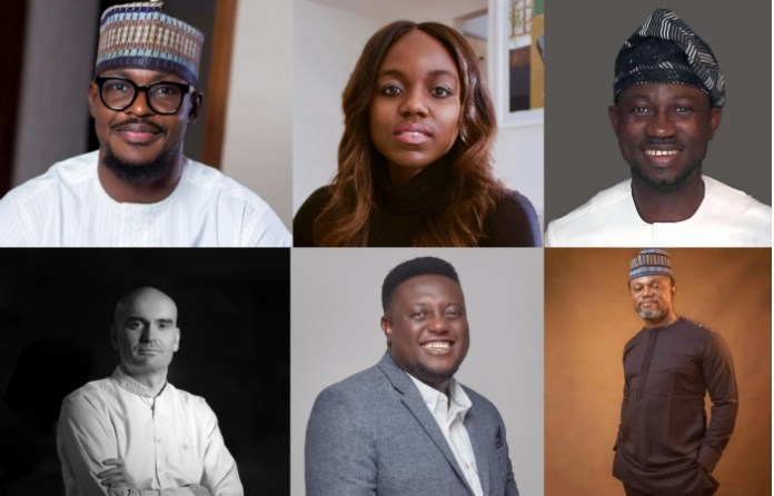 Business of the Art series, MTN Foundation, MTN Nigeria,