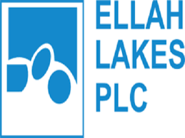 Ellah Lakes Signs Produce Offtake Agreement with Pure Flour Mills