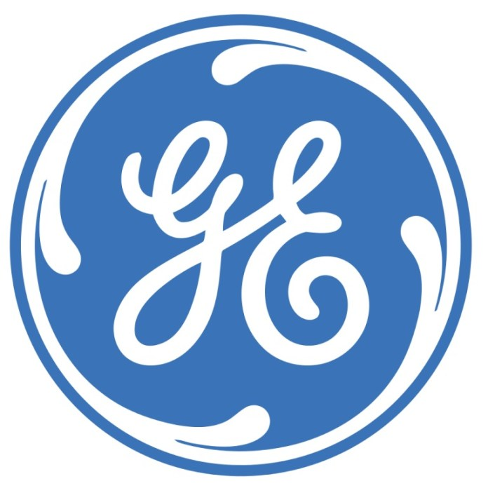 GE and Niger Delta Power Holding Company (NDPHC) Successfully Restore up to 360MW in Nigeria Amidst COVID-19 Pandemic