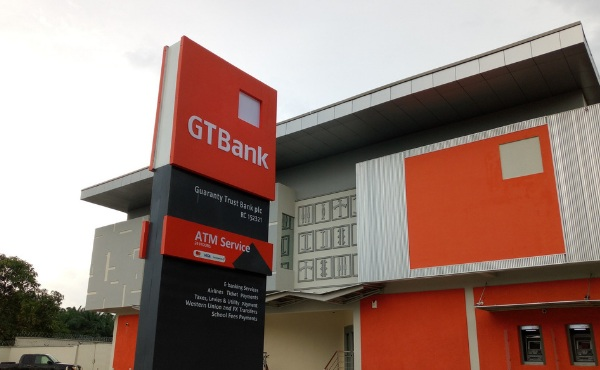 GTBank Q2 2020, GTBank Q2 2020 Results Review: Reiterating Outperform Rating