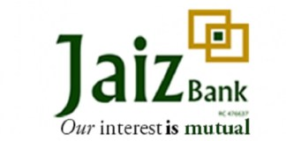 Jaiz Bank, Hajj Commission Sign Hajj Savings Scheme