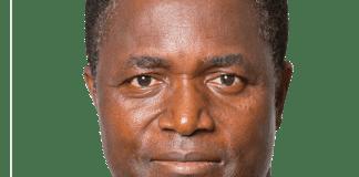Lekoil AGM Resolutions Passed; Chair Adegboyega Steps Down