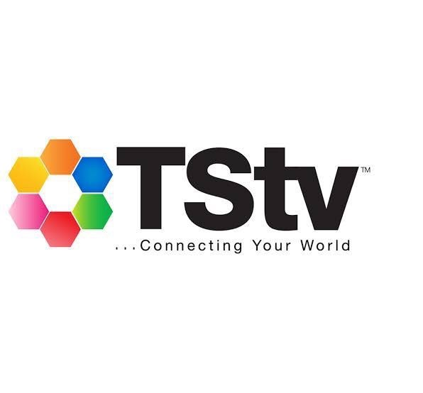 NBC pledges support as TStv rolls out pay-per-view digital TV