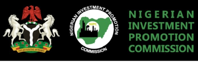 NIPC Retains 2nd Best Position On FOI Ranking For 2020