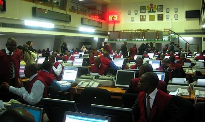 Nigerian equity market sustains positive momentum, gains 0.37% - Brand Spur