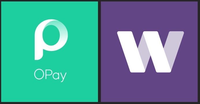 Opay and WorldRemit partner to offer international mobile money transfer