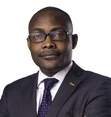 PwC Nigeria Loses Deputy Senior Partner, Tola Ogundipe