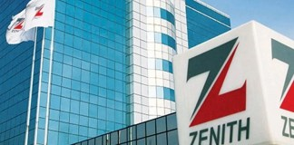 Zenith Bank: Non-core Earnings Continue to Support Top Line