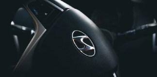 Hyundai, Hyundai Motor, Channel Hyundai