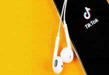 How TikTok Changed Video Advertising Forever?