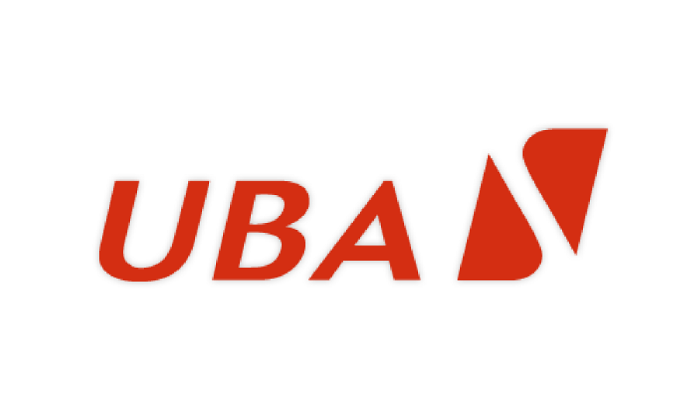 United Bank For Africa - Digital Banking Drives Growth In Q1 2021-Brand Spur Nigeria